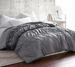Byourbed BYB Alloy Criss Cross Waves - Handcrafted Series -
