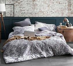 Byourbed BYB Tavian King Comforter