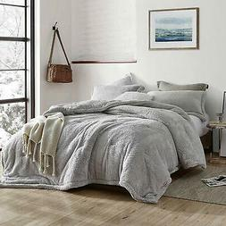Byourbed Coma Inducer Oversized Full Comforter - The Origina