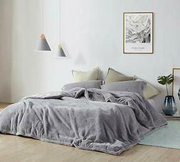 Byourbed Coma Inducer Oversized King Comforter - Me Sooo Com