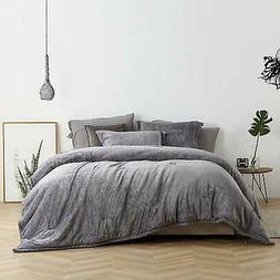 Byourbed Coma Inducer Oversized Queen Comforter - UB-Jealy -
