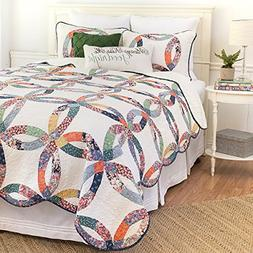 c and f home 82113 3fqset heritage