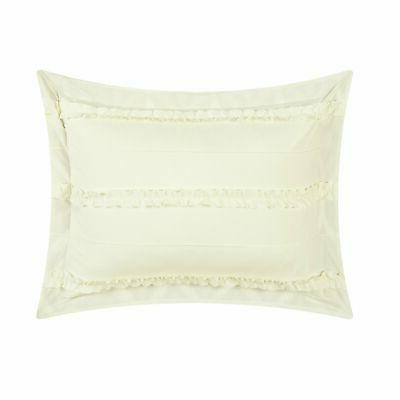 Chic Home Room-In-A-Bag Comforter