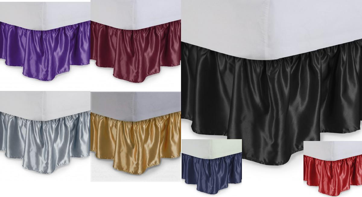 3pc embroidery floral designs duvet comforter bed