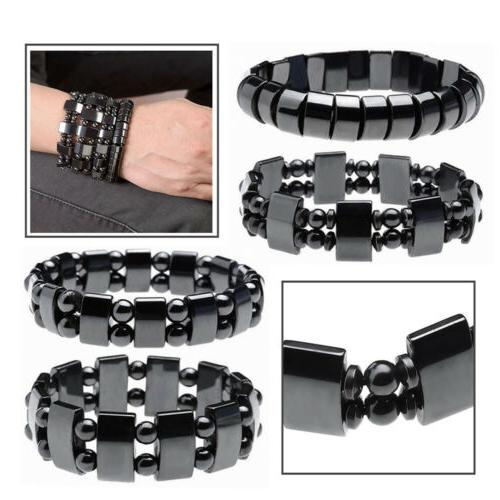 4set Magnetic Therapy Gift For Women's US