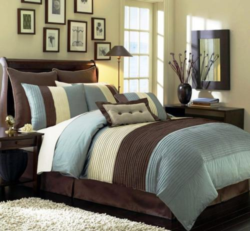 Ultra Soft 8 Pieces Duvet Set Bed In A Bag Hotel Quality Que