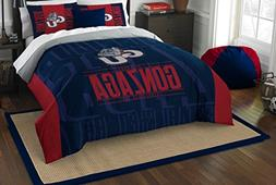 The Northwest Company Officially Licensed NCAA Gonzaga Bulld