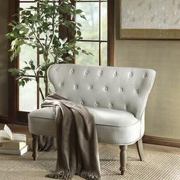 Madison Park Stanford Settee