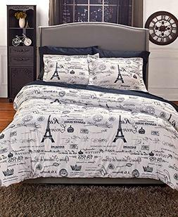 Comforter Sets Best Features Amp Top Deals Comfortersetsi